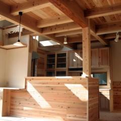 エコ建材の安全基準について